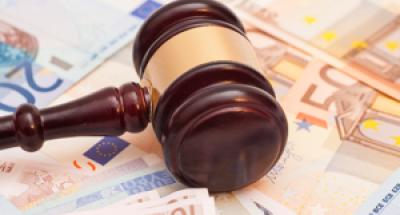 حكم قضائي: النفقة واجبة على الأبناء تجاه الوالدين قانونا وشرعا.