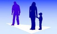 هل يمكن الاستفادة من مستحقات الطلاق أمام القضاء الأجنبي والقضاء الوطني معا؟