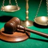 اجتهاد قضائي:قرينة المسؤولية طبقا لمقتضيات الفصل 88 من ظ ت ع هي قرينة مفترضة في حق حارس الشيء