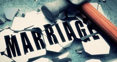 حكم قضائي:هجر الزوج لزوجته و متاجرته بالمخدرات يعتبر مبررا لطلب التطليق للشقاق