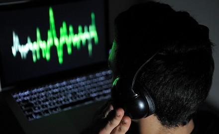 مكالمات صوتية مسجلة-حجيتها في الإثبات-أثرها على قناعة المحكمة