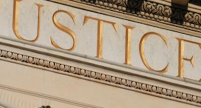 محكمة النقض: تمتع المحكمة بالسلطة التقديرية مشروط ببيان العناصر التي اعتمدتها في ذلك وابرازها