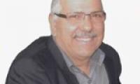 الدعوة إلى تحرر المرأة بين خصوصيات الهوية ومقتضيات الحداثة: الدكتور الحسين بلحساني