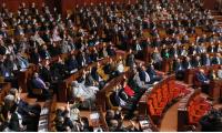 أخيرا: مقترح قانون بمجلس النواب لترشيد الاعتقال الاحتياطي والتعويض عنه.