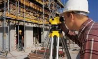 اجتهاد قضائي:شروط قيام مسؤولية المهندس والمقاول.