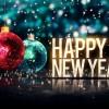 حلول سنة 2018 : كل عام و أنتم بألف بخير