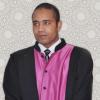 مصطفى المرضي : الإنذار العقاري في التشريع المغربي – دراسة نظرية وعملية –(أطروحة جامعية)