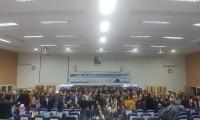 توصيات الندوة الوطنية حول مدونة الشغل ورهان التوازن بين استقرار العلاقة الشغلية وضمان استمرار المقاولة