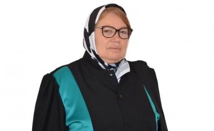 تحميل برنامج الندوة الوطنية التي ينظمها المركز حول مدونة الشغل تكريما للدكتورة دنيا مباركة