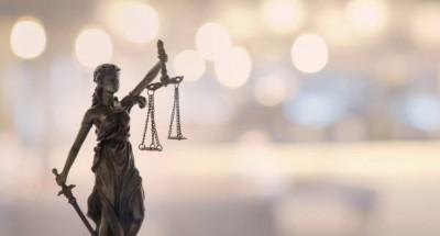 القانون رقم 61.19 المتعلق بتتميم الفصل 430 من قانون المسطرة المدنية
