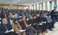 توصيات الندوة الوطنية التي نظمها المركز حول أراضي الجموع وسؤال التنمية المستدامة