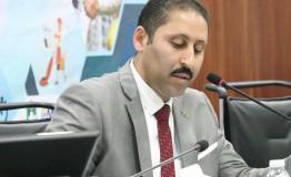 حسن الرحيية : الجدل القائم بشأن مشروع قانون حول التواصل الرقمي